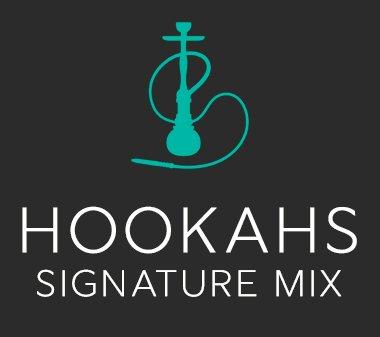 Signature Mixes